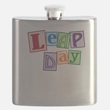 leap day baby_dark Flask