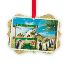 cp-ww-laptop-icecream Ornament