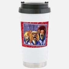 cp-ww-laptop-soulmates Travel Mug