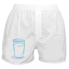 TwinMilk Boxer Shorts
