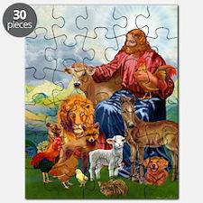 FARMposter3 Puzzle