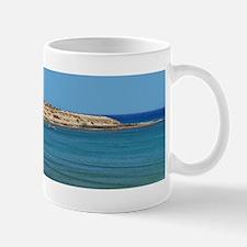 Fuerteventura Mug