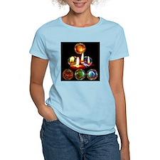 Christmas024 T-Shirt