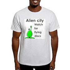 s dg T-Shirt