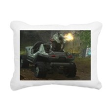 reach_26953638_Full Rectangular Canvas Pillow