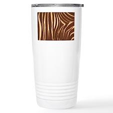 cp-ww-clutch-sunflower-b Travel Mug