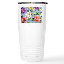 cp-ww-clutch-butterfly-b Travel Mug