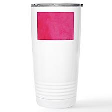 cp-ww-clutch-ladylove-b Travel Mug