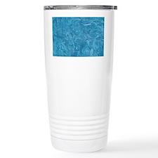cp-ww-cpurse-airborne-b Travel Mug