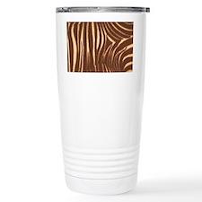 cp-ww-cpurse-sunflower-b Travel Mug