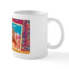 cp-ww-cpurse-carpet-a Mug