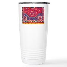 cp-ww-cpurse-carpet-b Travel Mug