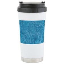 cp-ww-shobag-airborne-b Travel Coffee Mug