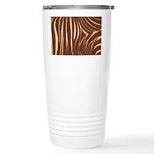 cp-ww-shobag-sunflower-b Travel Mug