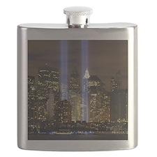 NewYork021 Flask