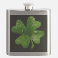 IrishShKeepskBcap Flask