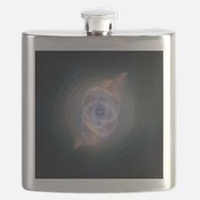 catseyenebula_hubble (2) Flask