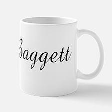 1330567249 Mug