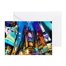 mouse pad_0081_Francisco Diez 2.0 -T Greeting Card