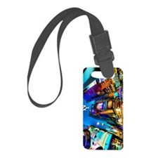 3g_0081_Francisco Diez 2.0 -Time Luggage Tag