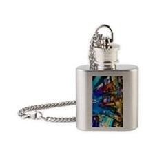 3g_0081_Francisco Diez 2.0 -Times_S Flask Necklace
