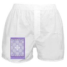 Postcard6x4-Nana Boxer Shorts