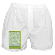 Postcard6x4-Ossain Boxer Shorts