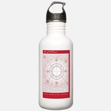 Postcard6x4-Xango Water Bottle
