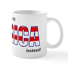 America_Apology_Large Mug