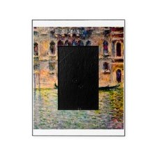 FF Monet 8 Picture Frame
