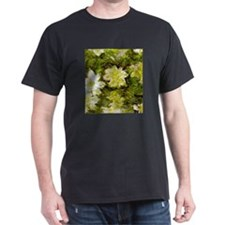FF Monet 25 T-Shirt