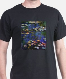 FF Monet 13 T-Shirt