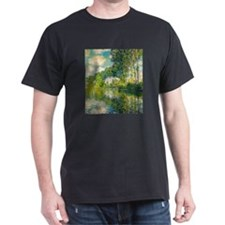 FF Monet 26 T-Shirt