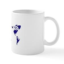 worldtraveler Mug