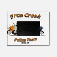 Frog Creek Picture Frame