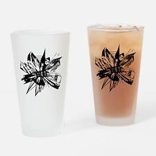 0161-2012.gif Drinking Glass