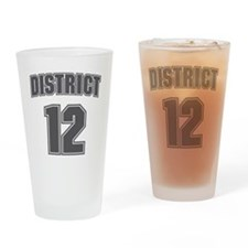 District12_6 Drinking Glass