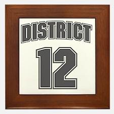 District12_6 Framed Tile
