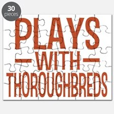playsthoroughbreds Puzzle