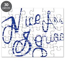 NAS--Original.gif Puzzle