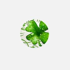 IrishShKeepskPtrMP Mini Button
