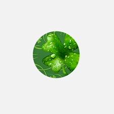 IrishShKeepskPgMp Mini Button