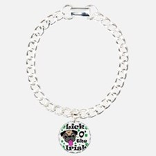 LickOtheIrish Bracelet
