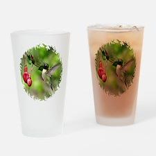 HB4x4SF Drinking Glass