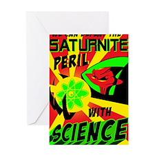 Emp-Mol-Prop-Poster-16x24 Greeting Card