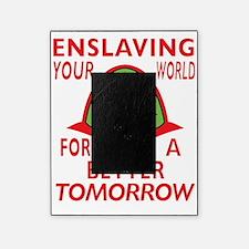 Emperor-Mollusk-Logo-BT Picture Frame