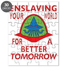 Emperor-Mollusk-Logo-BT Puzzle