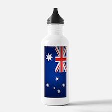 Australia (incredible  Water Bottle