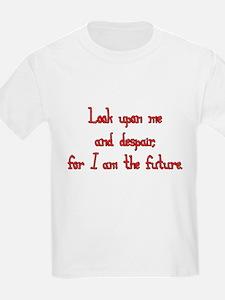 Future Kids T-Shirt