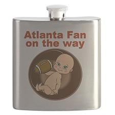 falcons_maternity Flask
